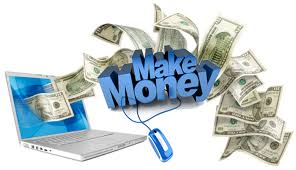 Make Money2
