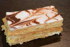 Millefeuille1