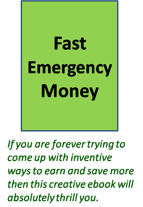 What about Fast Money