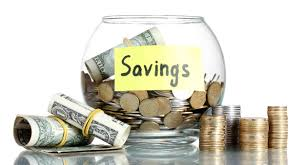 A Good Savings Plan